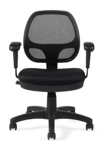 Offices to Go 11647B task chair