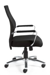 Offices to Go 11657B Manager's Office Chair