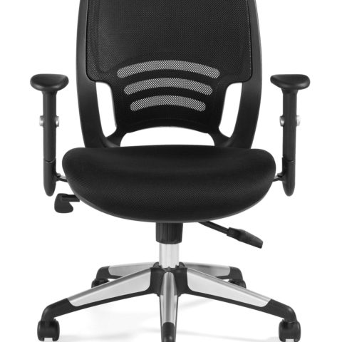 Offices to Go 11686 Office Task Chair
