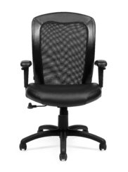 Offices to Go 11692B Office Task Chair