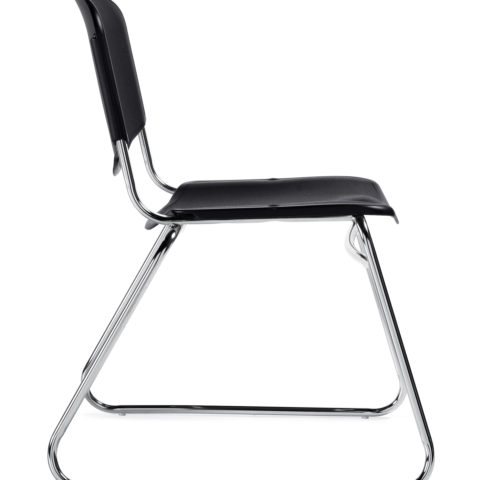Offices to Go 11700 Modern Stack Chair