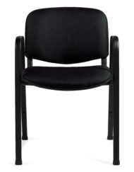 Offices to Go 11703 guest chair
