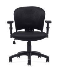 Offices to Go 11800B task chair