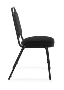 Offices to Go 11934 stack chair
