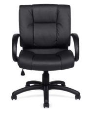 Offices to Go 2701 executive chair