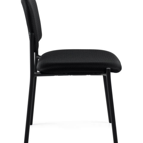 OTG 2748 Stack Chair