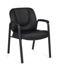 Offices to Go 3915B office guest chair