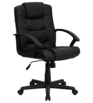 Aristocraft Series A Manager Chair-0