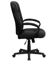 Aristocraft Series R Mid-Back Manager Chair-16229