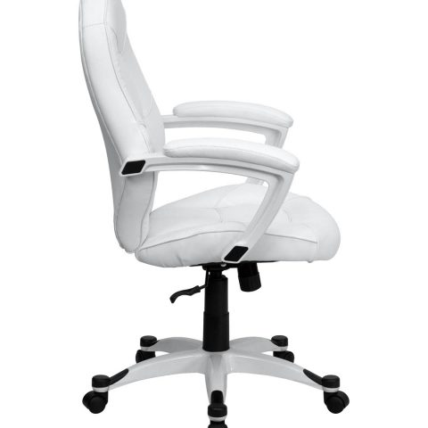 Aristocraft Series W Executive Office Chair-17070