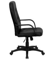 Hercules Excel Series Executive Desk Chair-16390