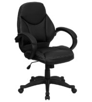 Value Star Ergonomic Manager Chair-0