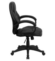 Value Star Ergonomic Manager Chair-16535