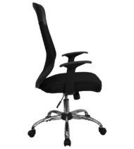 Value Star Tall Back Mesh Executive Chair-16960