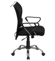 Formfit Mid-Back Manager Chair -14864