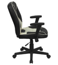 Performance Series Steno Executive Office Chair -14872