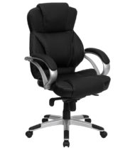 Value Star High-Back Executive Chair-0