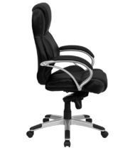 Value Star High-Back Executive Chair-16438