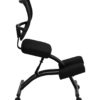 Ergoneel Mobile Ergonomic Kneeling Chair-17326