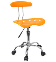 Trendspace Studio Desk Chair -0