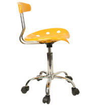 Trendspace Studio Desk Chair -18684