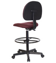 Value Star Multi-Functional Ergonomic Drafting Stool-18771