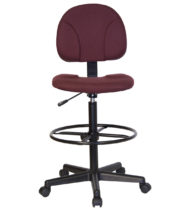 Value Star Multi-Functional Ergonomic Drafting Stool-18772