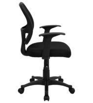Performance Series MXC Mesh Task Chair - 50 PACK-21726