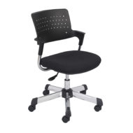 Spry Task Chair