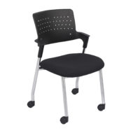Spry Guest Chair