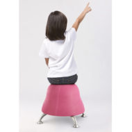 Runtz Ball Chair Example
