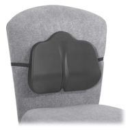 SoftSpot Low Profile Backrest