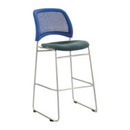 Reve Bistro Counter Height Chair