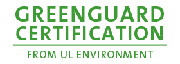 online offices to go greenguard certification